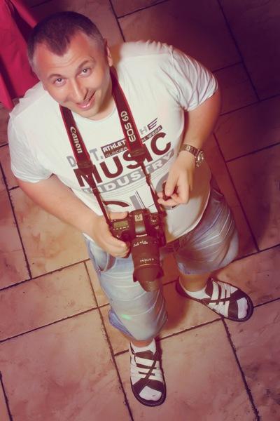 Litvin Andrey