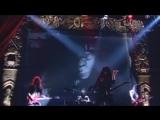 W.A.S.P. - The Idol HD