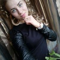 Марина Борель