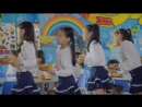 PSY - DADDY(feat. CL of 2NE1) M_V