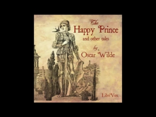 happy prince a social allegory The happy prince is a fantasy short story for children by the irish author oscar wilde it was first published in the 1888 anthology the happy prince and other.