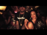 Baby Bash feat. Problem - Dance all night
