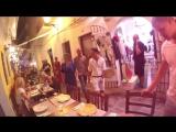 Ibiza GoPro Holiday 2014  (Sigma feat Paloma Faith  Changing)