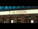 All Time Low - Dirty Laundry (Live from London) (2017)