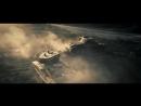 Сталь. Русский фильм о ВОВ! Скоро на всех экранах страны!_720p-
