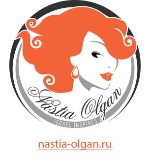 nastia-olgan.ru