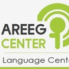 Areeg English Center (Английскии) | Киев