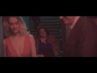 Людмила Соколова Люда хочет войти (Official Music Video) 18.mp4