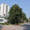 Oao-Sko-Brestagrozdravnitsa Sanatory-Berestye