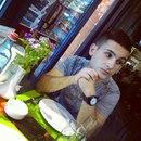 Tigran Petrosyan. Фото №2