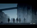 BIG BANG - BLUE MV (HD 1080p)