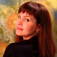 Татьяна Толочина