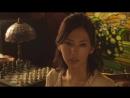 Кошмарочка  Akumu-chan 3 Серия (Рус.Озвучка) (HD 720p)