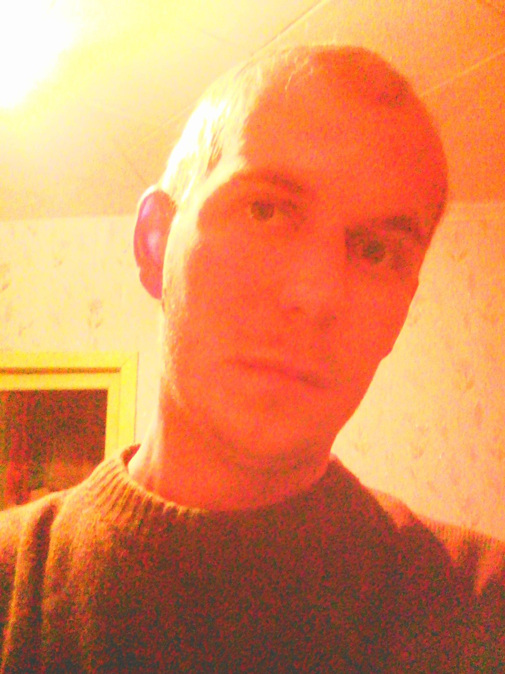 Aleksey, 23, Zagar'e