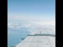 Су-27 пресёк попытку истребителя НАТО приблизиться к самолёту Шойгу над Балтикой.