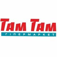 tamtam_com_ua