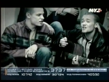 Factor 2 Krasavica  2005
