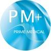 Prime Medical Plus