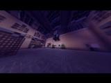 Half Life RP   НОВЫЙ ТОПОВЫЙ сервер в MCPE 1.2  