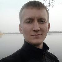 Михаил Самойленко