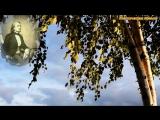 ФЕРЕНЦ ЛИСТ - Увертюра к опере Тангейзер Р. Вагнера. (piano ver.), S. 442. Franz Liszt