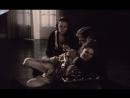 «Жертвоприношение» |1986| Режиссер: Андрей Тарковский | драма, мистика