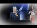 [JWA Project] Shokugeki no Souma: San no Sara - 04 | Кулинарная битва Сомы ТВ-3