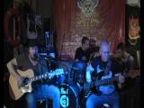 Переучёт - Аккустика - Квартирник - 25.12.16