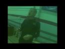 Видеоотчет тренировки- Универсальцев 18-19.01.2017г( 2010,2009,2008,2007г.р.)