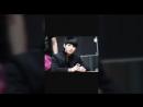 Video_20160928001020138_by_videoshow