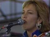 Rickie Lee Jones - The Last Chance Texaco