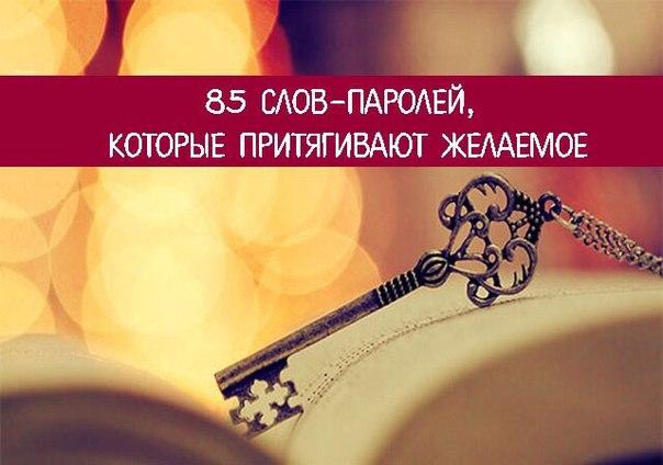 Фото №456239538 со страницы Ираиды Боровинских