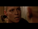 Чужой 3  Alien 3 (1992)