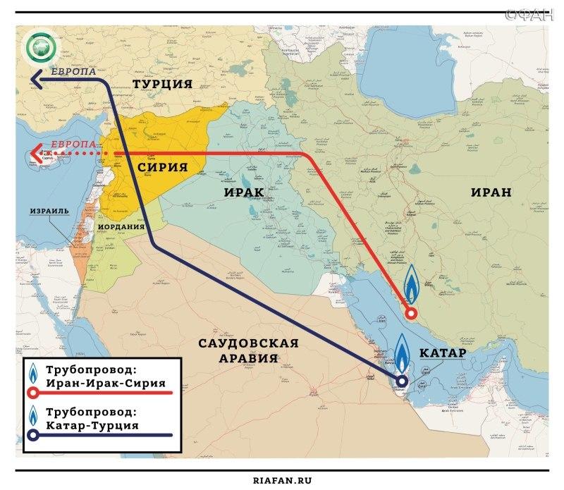 [BIZTPOL] Szíria és Irak - 3. - Page 22 VjJzjZzwERA