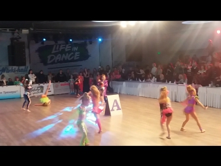 Музыка Валерия/диско