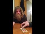 Как сыграть в Русскую рулетку без револьвера
