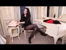 Zara Shopping Haul 2017 - März - aktuelle Zara Kollektion Spring Summer - ASOS Topshop - Try-on Haul
