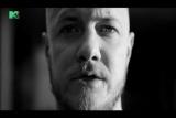 Imagine Dragons — Thunder (MTV Music Polska)