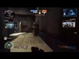 Titanfall 2. Игровой момент от AtomicWalrus