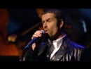 George Michael Freedom Documentary 2017