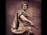 Георг Отс Ария Цезаря Юлий Цезарь в Египте Г.Гендель