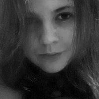 Елена Еркова