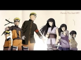 Naruto the last OST Best theme song Naruto Hinata