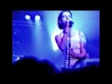 Depeche Mode - Ultra Party (1997, London, England, UK)