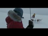 Белый плен / Eight Below, 2006 (12+)