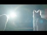 Музыка из рекламы Range Rover Velar - Вызывающий уважение (Россия) (2017)