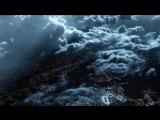 Lx24 - Уголёк ( Dj Geny Tur & Dj Shulis & Techno Project Remix)