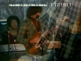 Frank Zappa, Jean-Luc Ponty &amp Mothers of Invention Live in Stockholm (1973)