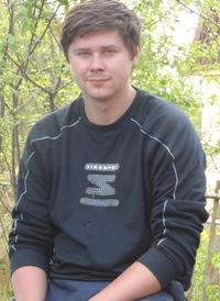 Максим Шиманец