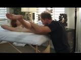 Leah Gotti HD 720p, all sex, massage, creampie, oiled, gonzo, big ass, 2016   PORNO +  ПОРНО